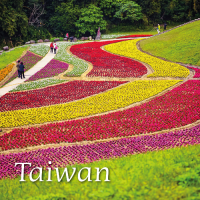 Taipei, Taiwan Luke Ma